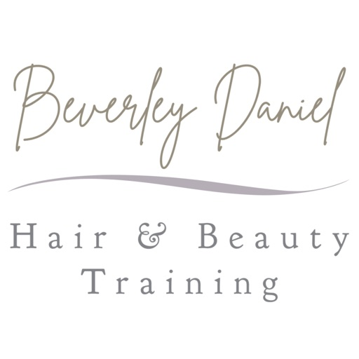 Beverley Daniel