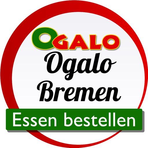 Ogalo Bremen