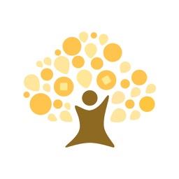 茂茂金服-安全稳健的投资理财平台
