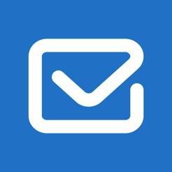 Citrix secure mail on the app store citrix secure mail 4 stopboris Choice Image