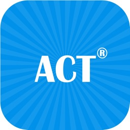 ACT® Test Practice