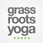 Grass Roots Yoga AU icon