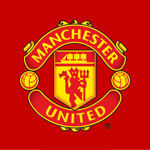 Manchester United Official App на пк