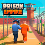 Prison Empire Tycoon-Idle Game на пк