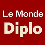 Le Monde diplomatique pour pc