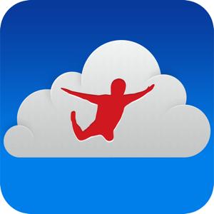 Jump Desktop (RDP, VNC, Fluid) app