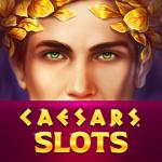 Caesars Slots: Slots machine pour pc