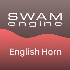 SWAM English Horn