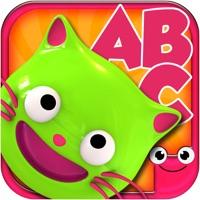 Codes for ABC Games for Kids-EduKittyABC Hack