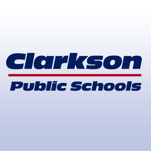 Clarkson Public Schools