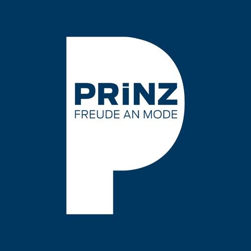 Prinz Mode