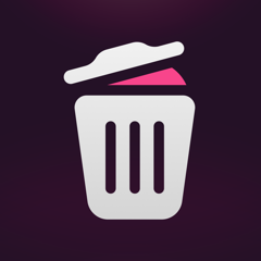 Junk Cleaner for iPhone Clean
