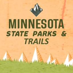 Minnesota State Parks & Trails