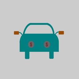 Auto Loan Calculator-Car Lease
