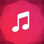 Melodista Music Offline Player на пк