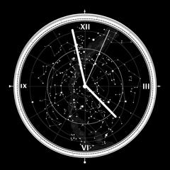 Desk Clock - Clock Widgets