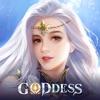 Goddess:魔剣契約 - iPhoneアプリ
