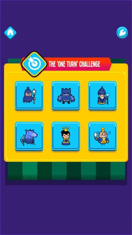 Anti Chess: Classic Board Game screenshot-5