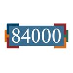 84000 на пк