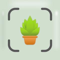 Plant & Tree Identifier - PLNT