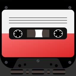 Mixtapes: Music Player