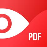 Expert PDF 7: modifier et lire pour pc