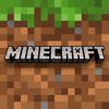 Mojang - Minecraft artwork
