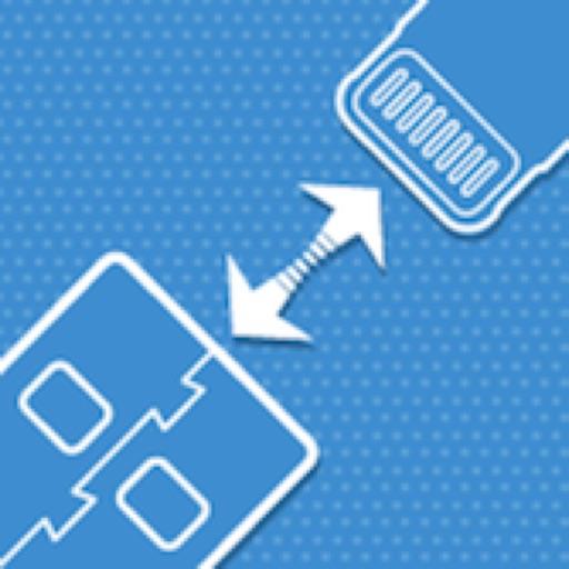 EasyDrive Pro