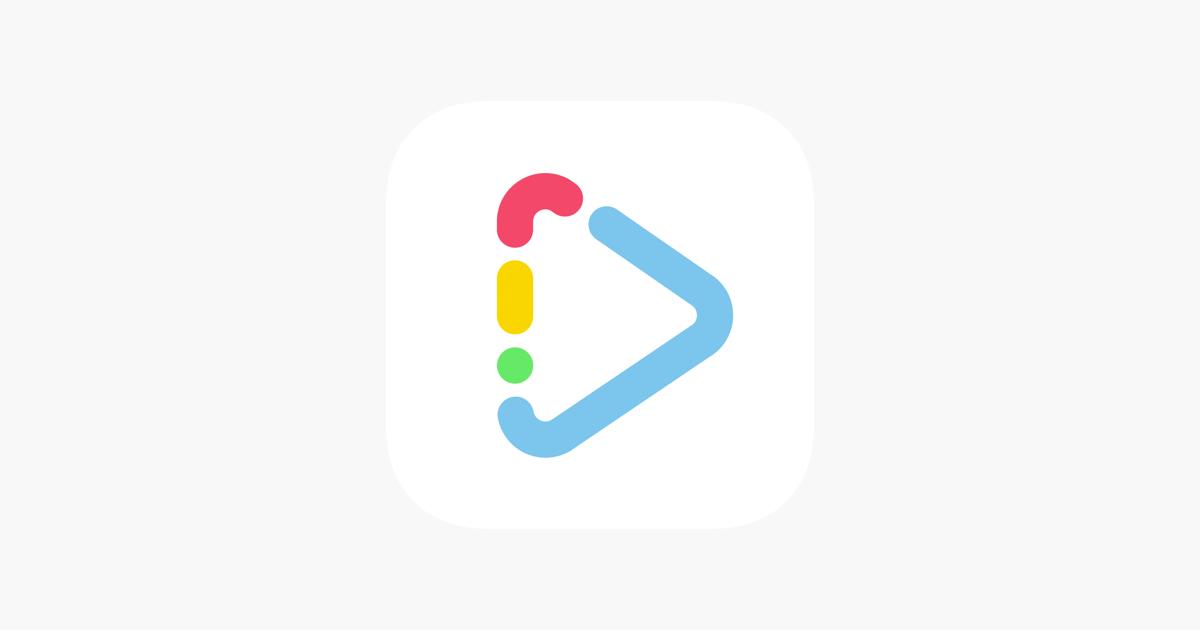 TinyTap-資源代表圖
