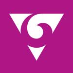 Ungdomsmottagning online VGR на пк