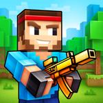 Pixel Gun 3D: FPS PvP Shooter на пк