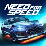 Need for Speed No Limits на пк