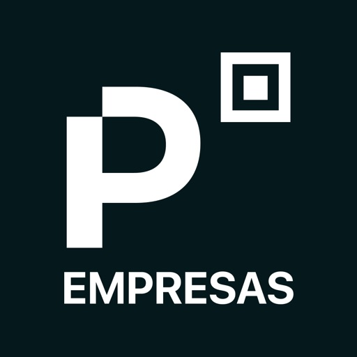PicPay Empresas