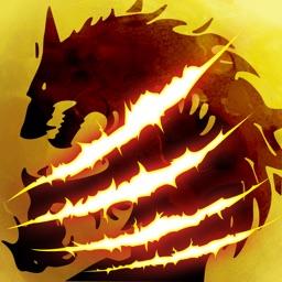 狼人杀-天天狼人杀才是真的狼人杀