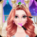 Bridal Princess Wedding Salon