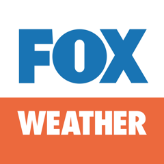 FOX Weather: Daily Forecasts