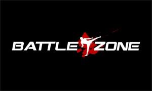 BattleZone TV