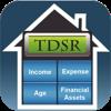 TDSR Calculator