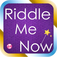 Activities of Riddle Me Now
