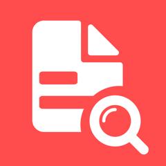 PDF Scanner App-CamScanner