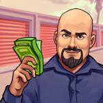 Bid Wars 2: Pawn Shop Empire pour pc