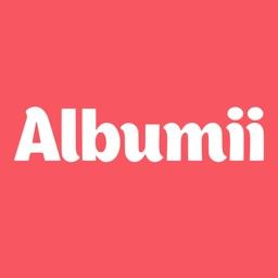 Albumii - Photo Printing