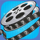 ¿Qué película es? icon