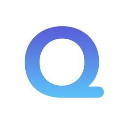 QuietScrob – Last.fm Scrobbler for Apple Music