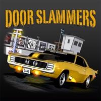 Codes for Door Slammers Hack