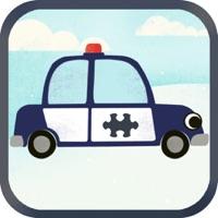 Codes for Car Games for Kids: Fun Cartoon Jigsaw Puzzles HD Hack