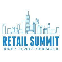 Retail Summit '17