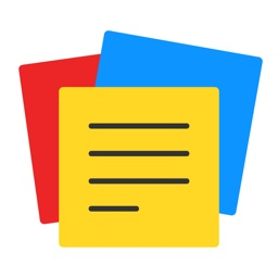 Notebook - Take Notes, Sync across devices