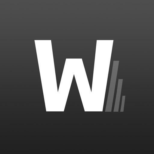 Write - Notes & Writing