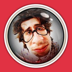Video Booth Camera - Funny Face Changer App on the App Store